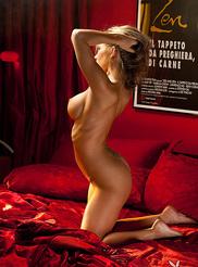 Perfect Body 12