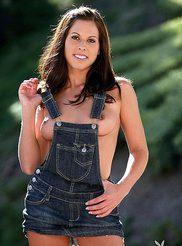Lauren DeAngelo 03