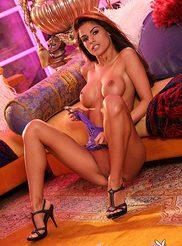 Tasha Nicole 15