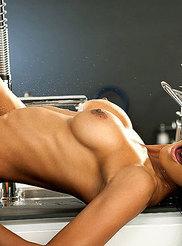 Tatiana Polo 11