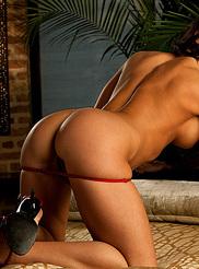 Vanessa Wade 07