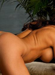 Vanessa Wade 08