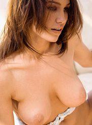 Sofia Webber 13