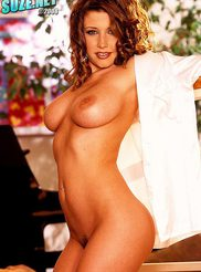 Erica Rose Campbell 04