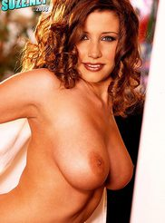 Erica Rose Campbell 05