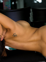 Jessica Marie 11