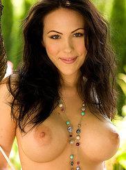 Katie Evan 06