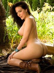 Katie Evan 17
