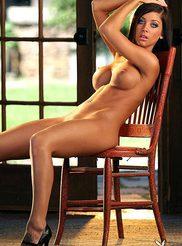 Miranda Janine 15