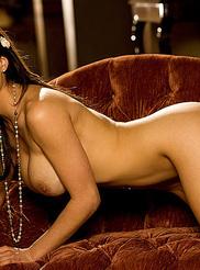 Talia Kristin 12