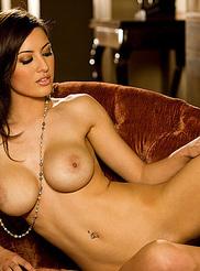 Talia Kristin 16