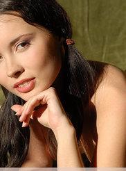 Jasmin 08