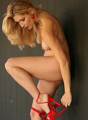 Emma Jacobs 09