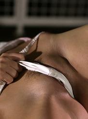 Gia Paige 03