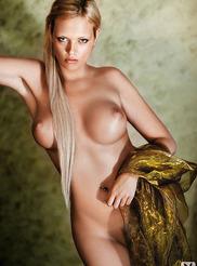 Maja Zaper-Morales 04