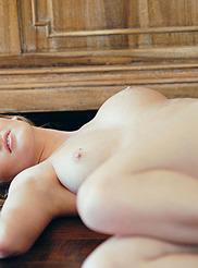 Sexy Lauren Volker 07