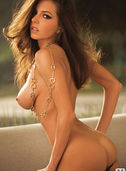 Shelby Chesnes 06