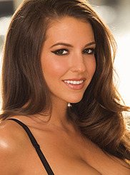 Shelby Chesnes 11