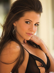 Shelby Chesnes 12