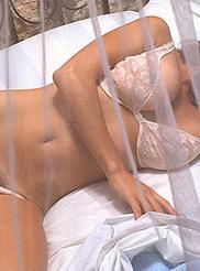 Marilyn Lange 01