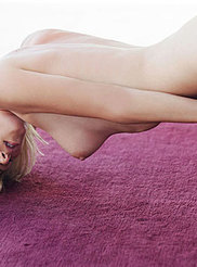Jennifer Shiloh 07