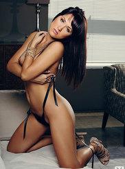 Kimberly Kisselovich 02