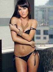 Kimberly Kisselovich 09