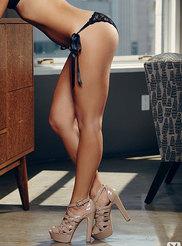 Kimberly Kisselovich 12