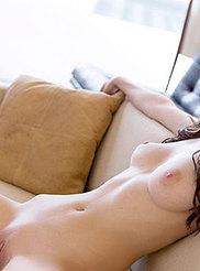 Laura Christie 13