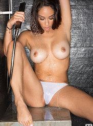 Megan Elizabeth 06