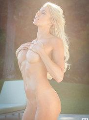 Lindsay Love 06