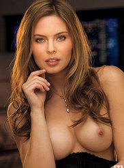 Amanda Streich 04