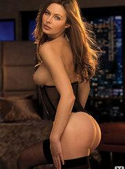 Amanda Streich 07