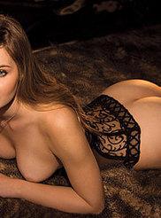 Amanda Streich 09
