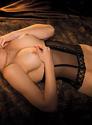 Amanda Streich 10
