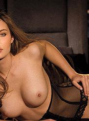 Amanda Streich 11