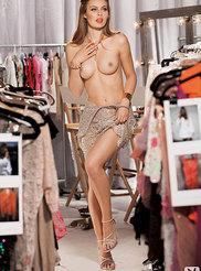 Amanda Streich 14