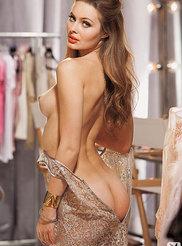 Amanda Streich 15