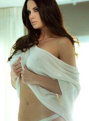 Tiffany Taylor 00