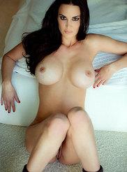 Tiffany Taylor 09
