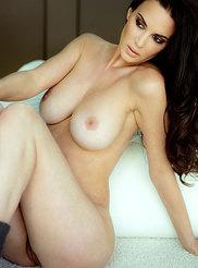 Tiffany Taylor 12