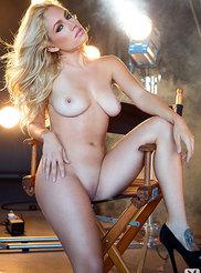 Jade Bryce 15