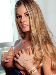 Lena Erickson 03