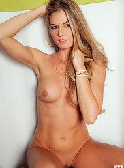 Lena Erickson 13