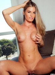 Lena Erickson 15
