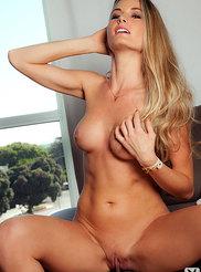 Lena Erickson 16