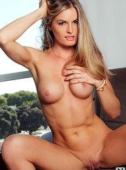 Lena Erickson 17