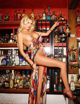 Kristen Nicole 01