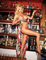 Kristen Nicole 02