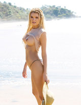 Kristen Nicole 15